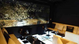 歌舞伎町で口コミで人気のキャバと言えば「グラミエール」