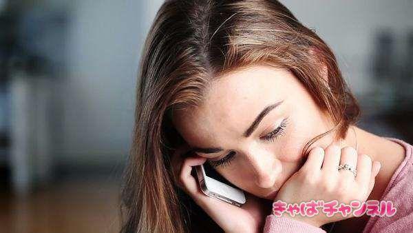 営業メールや営業電話の疑問