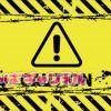 寮完備のキャバクラでアルバイトするのは安全or危険?
