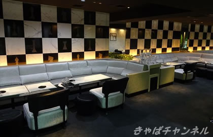 bisse池袋,ビゼイケブクロの店舗画像 1